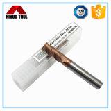 Barganha HRC55 carboneto de tungsténio desconto extremidade quadrada Mills