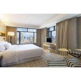 Último diseño de dormitorio Muebles de Turquía a la venta