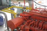 Waukesha Biogas-Generator-Sets