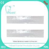 Manicotto di plastica dentale del sensore dei raggi X di Digitahi