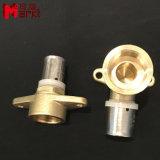 Pex 알루미늄 Pex 관을%s 호주 표준 금관 악기 구리 이음쇠