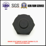 Productos plásticos modificados para requisitos particulares del moldeo a presión