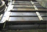 Fabricação profissional do Crossmember do assoalho da estampagem do metal da chapa de aço