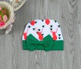 Младенец ягнится Costume обмундирований комбинезона Romper рождества девушки