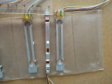 그램 범위 힘 짐 세포 0-50 G