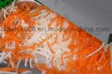 Macchina di verdure della taglierina di /Fruit della tagliatrice del selettore rotante di verdure multifunzionale/macchina taglierina dell'erba/taglierina dello spuntino (modello: SK-301)