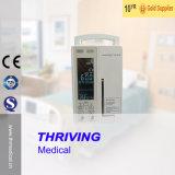 병원 주입 펌프 (THR-IP120)