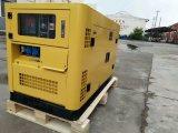 Motor diesel Línea-Gemelo del Aire-Coolde 292