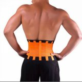 4PCS 강철 뼈 코르셋 벨트 Shapewear 여자 벨트 허리 Cincher 코르셋을 체중을 줄이는 최신 셰이퍼 허리 조련사 바디 셰이퍼 Bodysuit