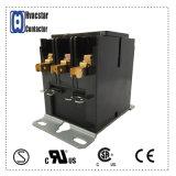 3 contattore definito di scopo del condizionamento d'aria del Palo 30A 24V per refrigerazione