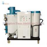 Machine de sablage de pierre de fournisseur de la Chine