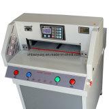 De byon-professionele de programma-Controle van de Producent Scherpe Machine van het Document (byon-4908T)