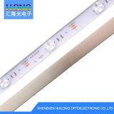 Letrero de la alta calidad LED luz de la cadena de 1 contador