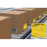 Tiltactions plus die Logistik, die Fühler-Neigung-Überwachungsanlagen aufspürt