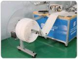 Macchina per cucire del materasso del nastro ad alta velocità del bordo (TE-1A)