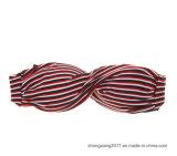 حارّ صنع وفقا لطلب الزّبون يبيع [سويمور] وقحة [سبورتي] [بنتي] شريط خيط بيكيني