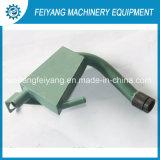 Separator 612600010172 van het Water van de Brandstof van Weichai Wd615.67g3-36A