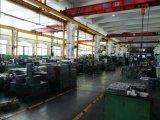 Alto Tranparent di lucidatura PMMA/laser veloce lavorato CNC acrilico dei pezzi di ricambio della strumentazione meccanica di precisione dell'OEM del prototipo di Prototyping di plastica
