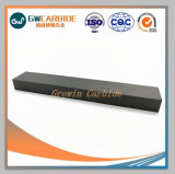 UF07h продаж с возможностью горячей замены приклеиваемых накладок из карбида кремния для деревообрабатывающего инструменты