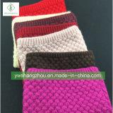 Самые новые шерсти зимы сгущенную грелку шеи способа шарфа безграничности