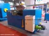 Qualität Export-PLC-einzelne Drahttwister-Maschine 630-800mm