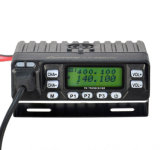 Autoradio un talkie-walkie LT-898UV Radio Mobile double bande