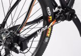 Die kettenlose Öffentlichkeit, die Fahrrad-Fahrrad-Teile teilt, mögen Mobike Übertragungs-Antriebsachse