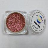88431 Chamäleon-Lack Plasti BAD Farben-Schaltverpackungs-Perlen-Pigment