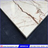 Do mármore cheio do corpo de Foshan telha de assoalho Polished da porcelana (VRP8F310 800X800mm)