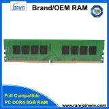 Do Desktop RAM da CCE 288pins 1.2V DDR4 8GB não