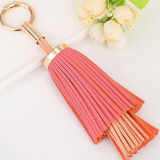 New Style Accessory for Handbags Fancy Tassel Accessories Made in Clouded FT057