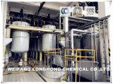 エージェント50%のグルコン酸の発酵