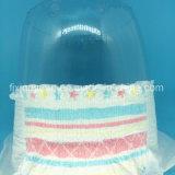 Ceinture élastique confortable plein de couches pour bébé