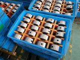 캠 반지, 카트리지 장비, 바람개비 펌프 T6c, T6d, T6e를 위한 예비 품목