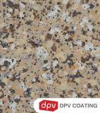 Peinture à base d'eau extérieure de mur de peinture du granit D3-02