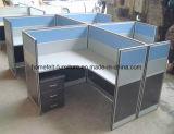 Office Desk деревянная мебель управлением современных рабочих станций управления разделами