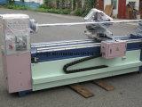 Tagliatrice del film di materia plastica della macchina di taglio del rullo del tessuto