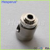 1; 1 fabricante profesional Hesperus de Handpiece del pulsador del estilo de NSK del cartucho estándar dental estándar del cartucho