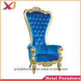 결혼식을%s 왕 의자 긴의자 또는 대중음식점 또는 호텔 또는 홈 또는 연회