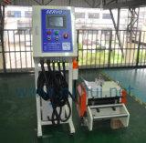 A máquina servo do alimentador do rolo pode fazer nos produtos do OEM (RNC-300HA)