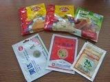 Pesticide automatique de machines d'emballage (XFS-180)