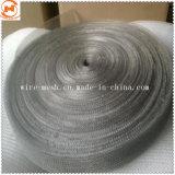 Проволочной сетки фильтра/трикотажные проволочной сеткой