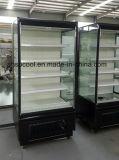 Ventilator die de Open VoorKoeling van de Supermarkt voor Drank en de Vertoning van Dranken koelen
