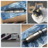 Cummins l'injecteur de carburant à rampe commune Bosch, PEO, Injecteur de gazole des injecteurs