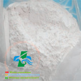 Polvo antitumores Azd-9291 de los materiales farmacéuticos con la pureza CAS 1421373-65-0 del 99%