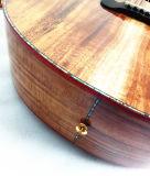 Гитара Koa тавра Aiersi профессиональная акустическая для сбывания