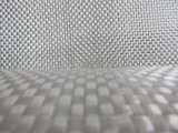 A tela Roving tecida da fibra de vidro do vidro de fibra para a mão Coloca-acima