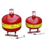 高性能の乾燥した粉の消火器の価格の消火システム