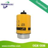 Сепаратор воды для топлива Racor грузовиков (159-6102)