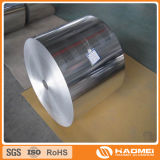 Rol 1050 1060 1070 1100 van het aluminium